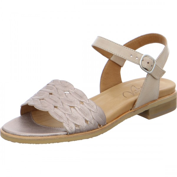 Vabeene Sandale BADU D