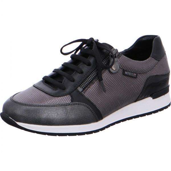 Mephisto chaussures NONA