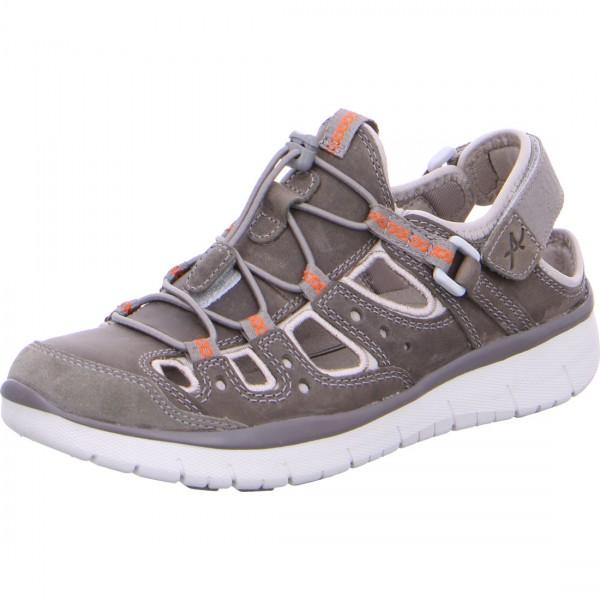 Allrounder chaussures LUCERA