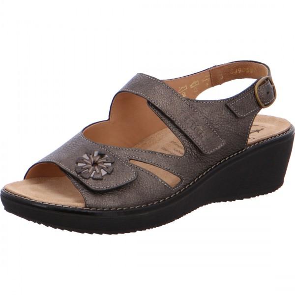 Sandalette GRACIA