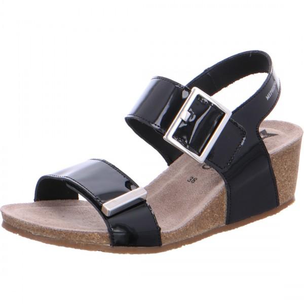 Mephisto sandales MORGANA
