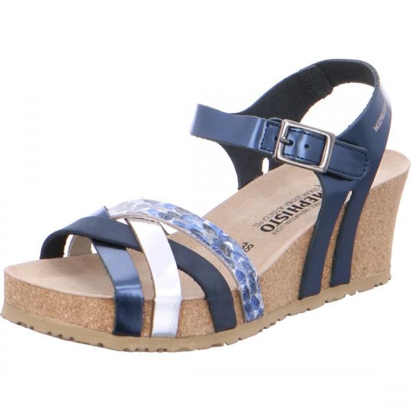 Mephisto ladies' sandal LANNY
