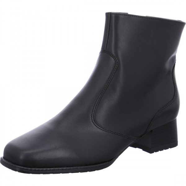 ara bottines Graz