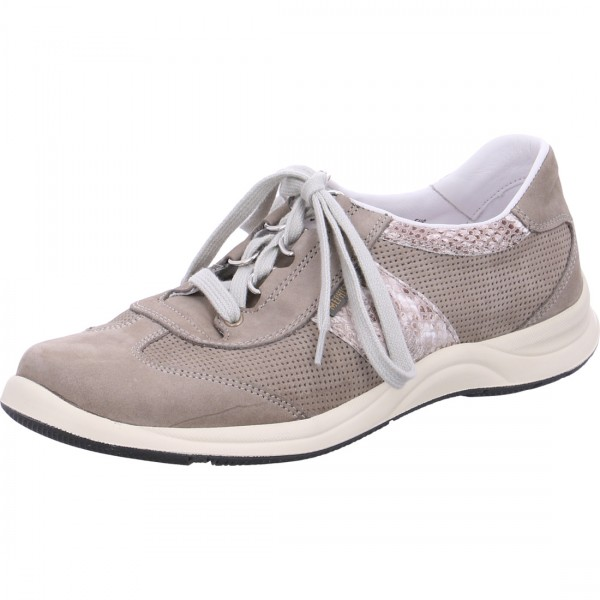 Mephisto lace-up LASER