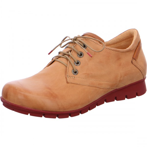 Laçage Think Chaussures MenschaÀ Femme ThinkStore BodxerCQW