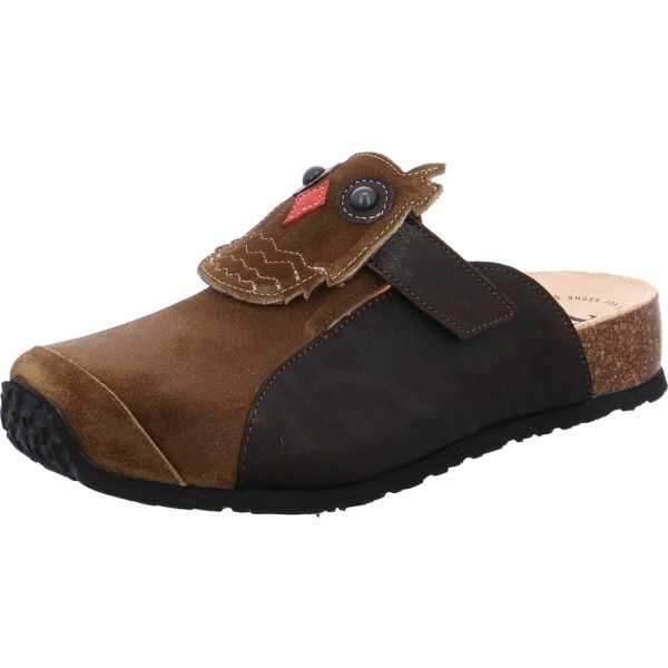 "Think sandaal ""EVA"""
