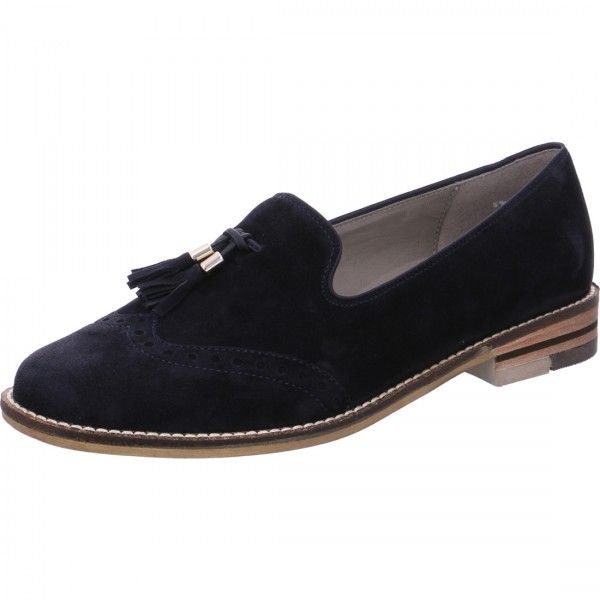 ara penny loafers Kent