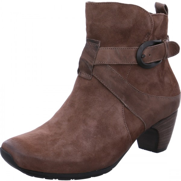 "Think Damen Stiefelette ""ANA"""