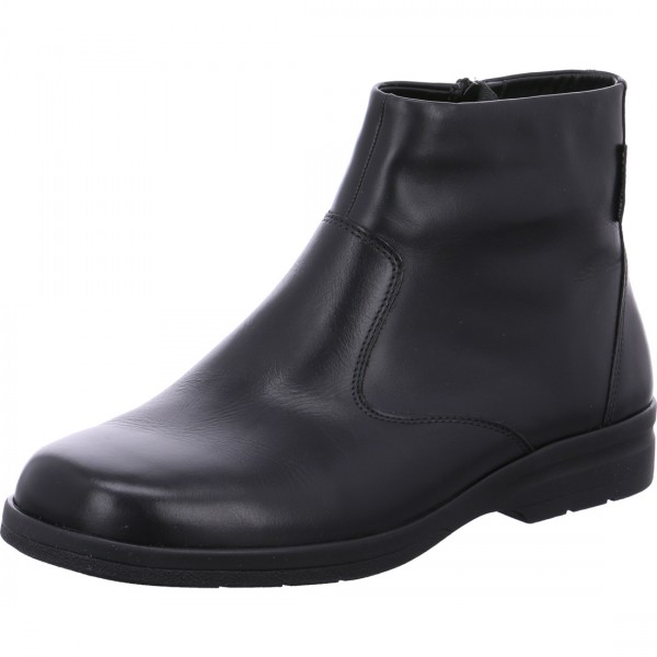 Mephisto men's boot JASKO