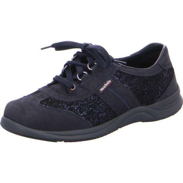 Mobils chaussures LIRIA