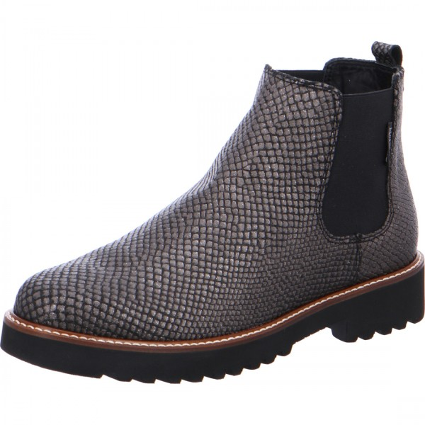 Mephisto ankle boot SILVIA