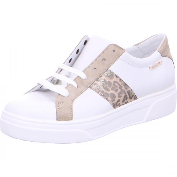 Mephisto chaussures FLO blanc