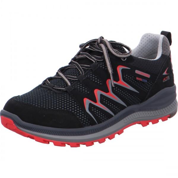 Allrounder chaussures REGIO TEX