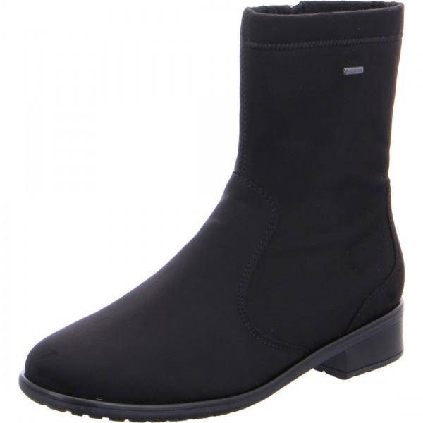 sale retailer 17682 eb24e ara Chelsea Boot