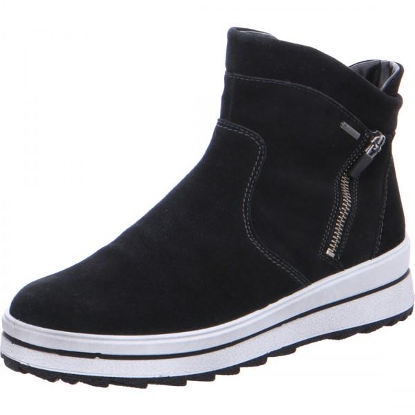 ara winter boots St. Anton