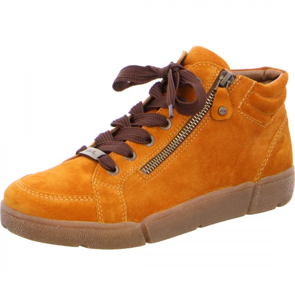 "ara Sneaker ""Rom"""