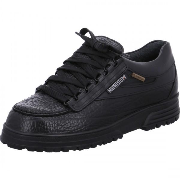 Mephisto chaussures BREAK