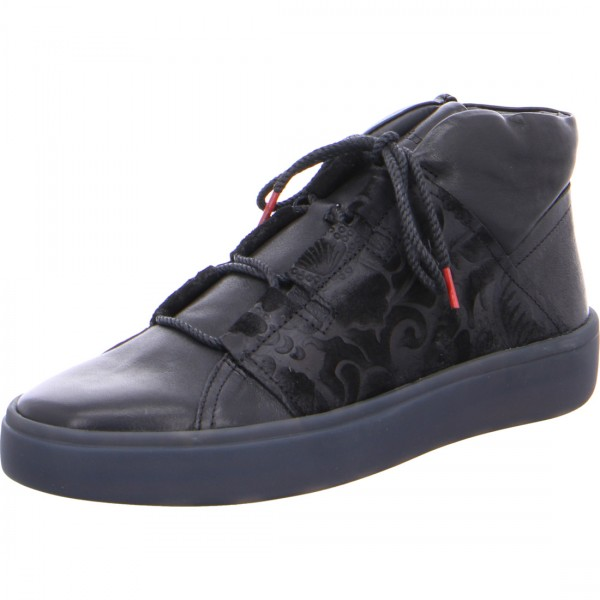 Think chaussures lacets GRING