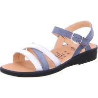 Sandale SONNICA