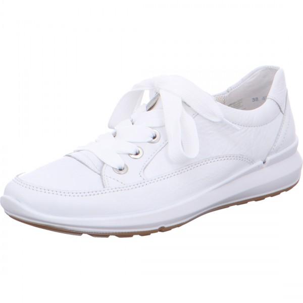 """ara Sneaker """"Frisco"""""""