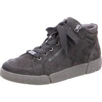 1b7f43c994 Hochwertige Sneakers in großer Auswahl | Offizieller ara Shop | ara Shop