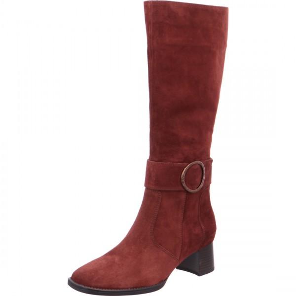 ara long boots Versailles