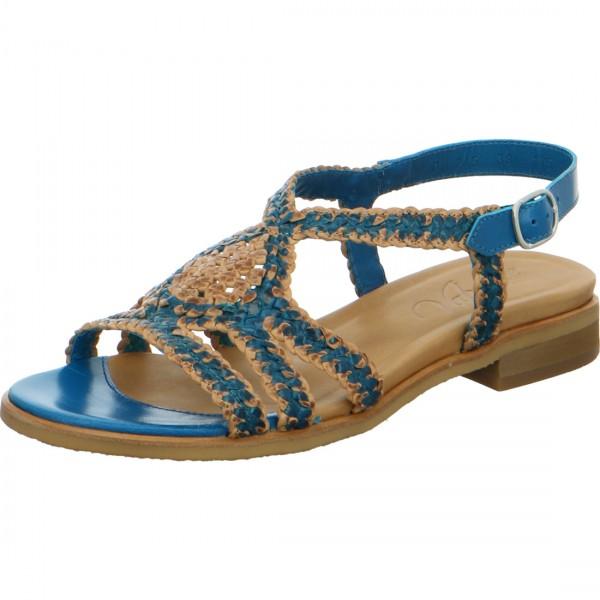 Vabeene Sandale IPSALA D