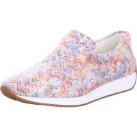 Damen Slipper GIL 2.0 multi