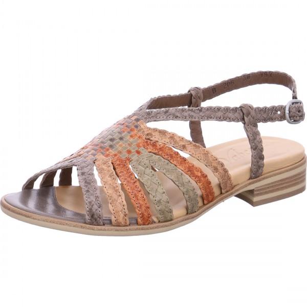 Sandale KALIL D