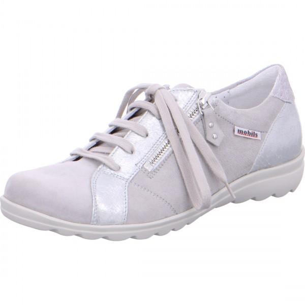 """Mobils chaussures """"CAMILIA"""""""
