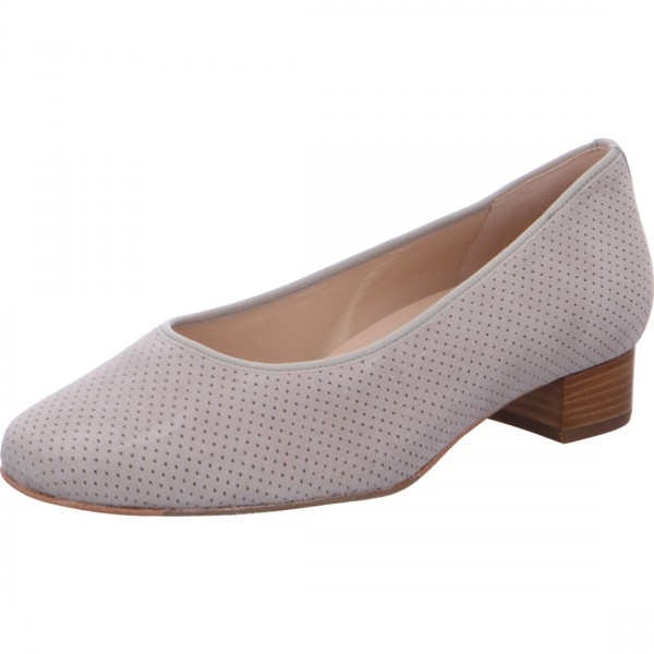 Pumps Cordoba beige