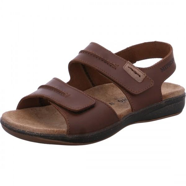 Mephisto men's sandal SAGUN