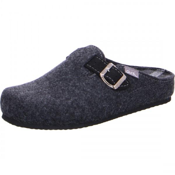 ara slippers Cosy