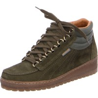 Mephisto Stiefelette LAURIE