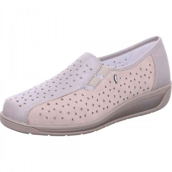 "ara Damen Slipper ""MERAN"""