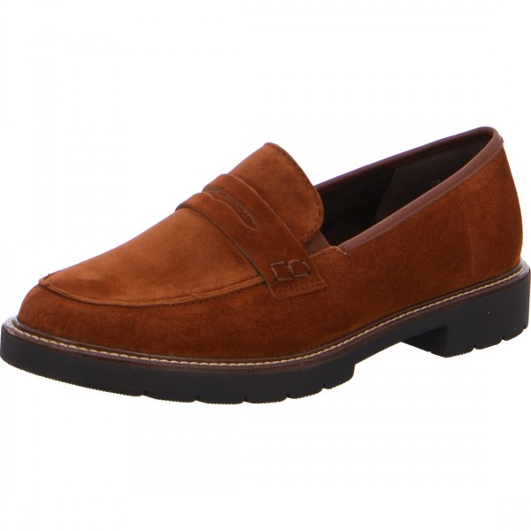 ara loafers Manchester