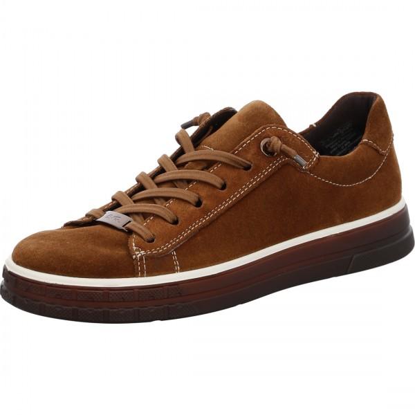 Sneaker Frisco nuts