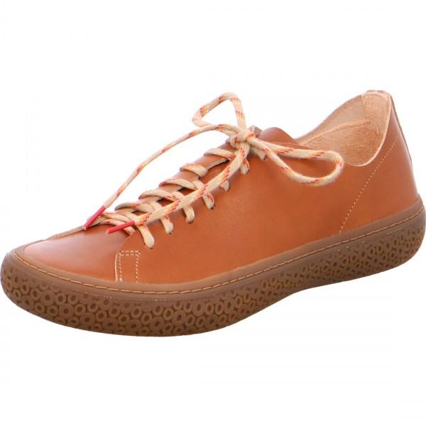 Chaussures Tjub Marron