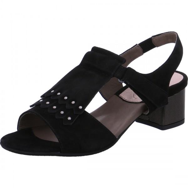 Vabeene Sandale TUPAC P