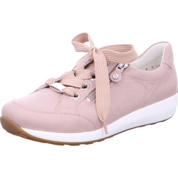 Sneaker Osaka puder