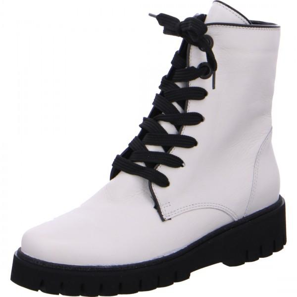 "ara Combat Boot ""Jackson"""