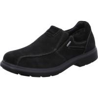 competitive price e4040 b62b2 Ara Schuhe versandkostenfrei online bestellen | ara Partner ...