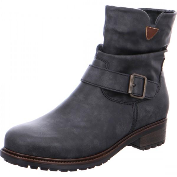 "Jenny Biker Boot ""Nashville"""