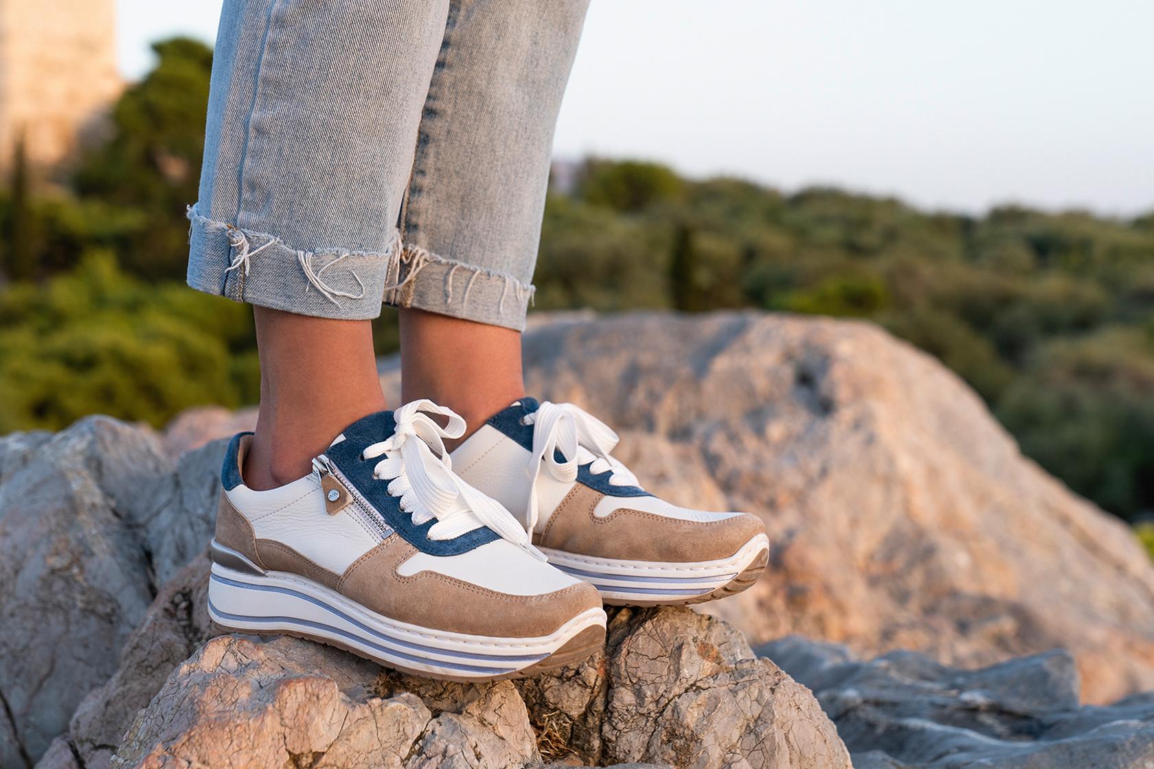 Kategoriebanner-Sneaker-FS21