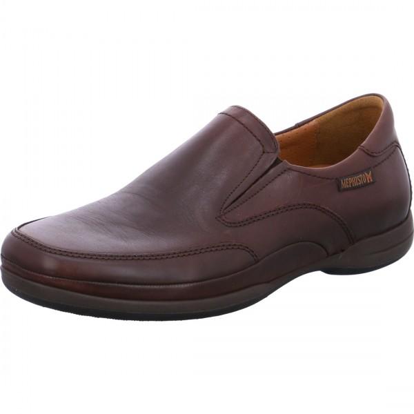 Mephisto men's loafer ROBIN