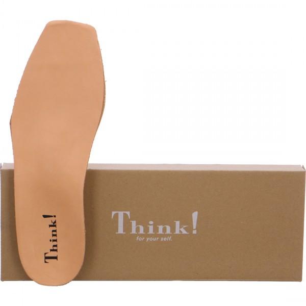 """Think voetbed """"GURU"""""""