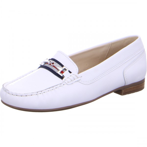 ara loafers Alabama