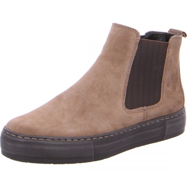 ara ankle boots Courtyard