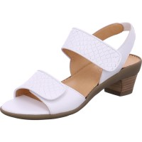 Sandale ELVA 2 O