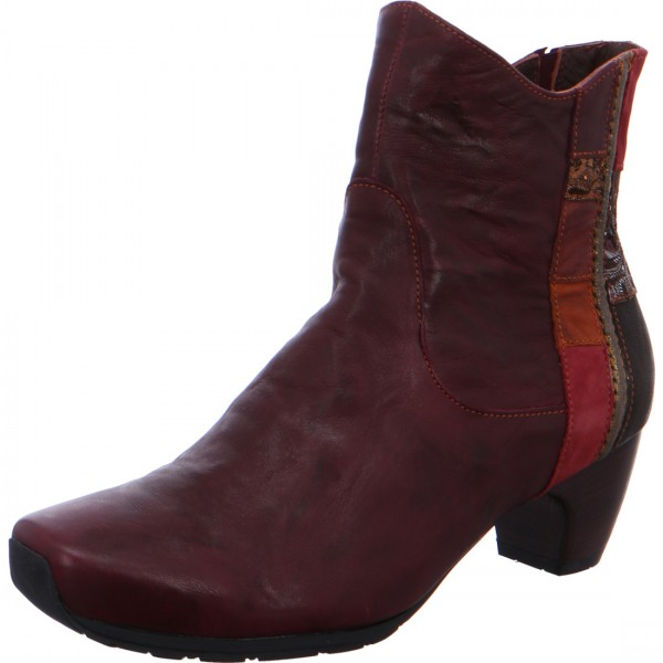 "Think Stiefelette ""ANA"""